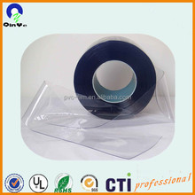 Printable PVC Flexible Film in Roll