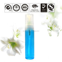 250ml 500ml OEM high quality Mouth Oral Cleaning Antibacterial Breath Freshner & teeth whitening mouth wash
