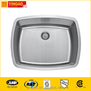 2318C best kitchen sink brands, corner bathroom sink cabinet