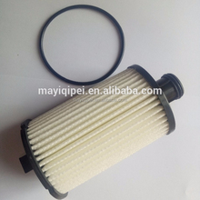China manufacturers wholesale price high performance auto parts car engine oil filter LR011279