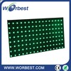 china supplier P10 digital RGB LED display Module for advertising