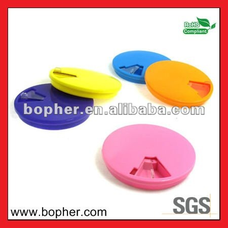 cheap plastic wholesale medical pill containers