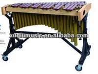 Names of percussion instruments Marimba