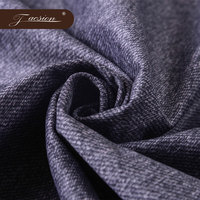 For Sofa Wholesale Canada Thick Printed Knitted Velvet Fabric