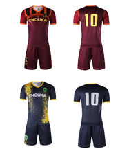 new sublimation custom football jersey marshal sportswear football shirt maker soccer jersey