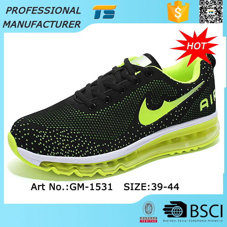 brand running air fashion sport shoes buy sport