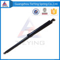 8/18mm self-lock gas struts for house roof
