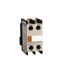TEHOW air conditioning magnetic contactor, price contactor 1 phase, normally closed contactor