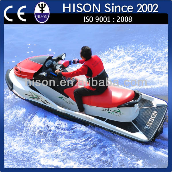 crazy selling watercraft 2014 motor skate