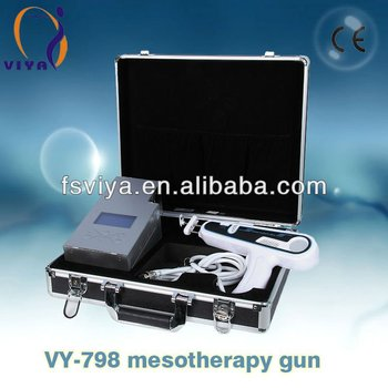 VY-798 Medical Mesotherapy Injection Gun