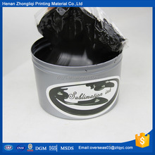 Granule Size Sublimation Ink For Offset Press Used By Heidelberg ZHONGLIQI brand