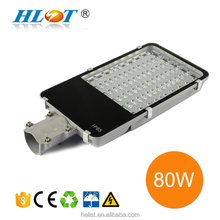 factory supplying led street light all in one Hot Sale On Line