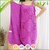sexy women bath skirt waffle bamboo fiber bath towels wholesale woman bath towels