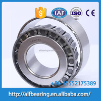 Romania main agricultural machine producer Roller bearing 30215