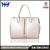 New arrival hot selling fancy bags brand designer hobo purses manufacturer china leather elegance handbags