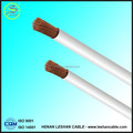 Rubber Insualtion Welding Cable 70mm2