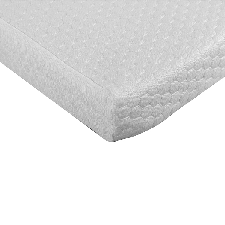 Best Sleep visco elastic foam topper