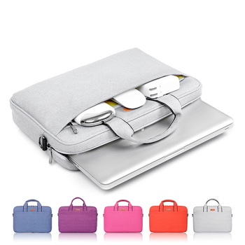 Shockproof Business Neoprene Laptop Case