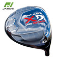 High ct cast head customized clubs golf driver