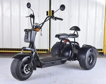 3 wheel electric scooter 3 wheel bicycle