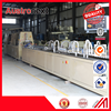 /product-detail/pvc-door-and-window-profile-making-machine-upvc-profile-extrusion-line-60375419909.html