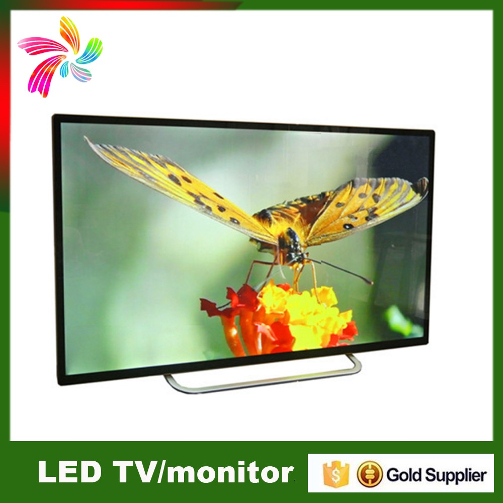 "star x 15'17'19' 22""24""32"" inch cheap price hd television with usb port led tv price in india"
