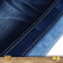 3541B69 Best selling products wholesales 100% cotton twill denim fabric price