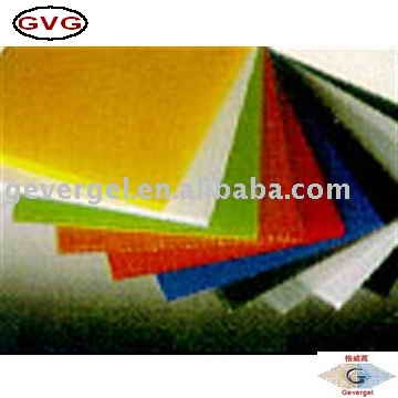 Enameled Tempered Glass (Tempered and Screened Glass)