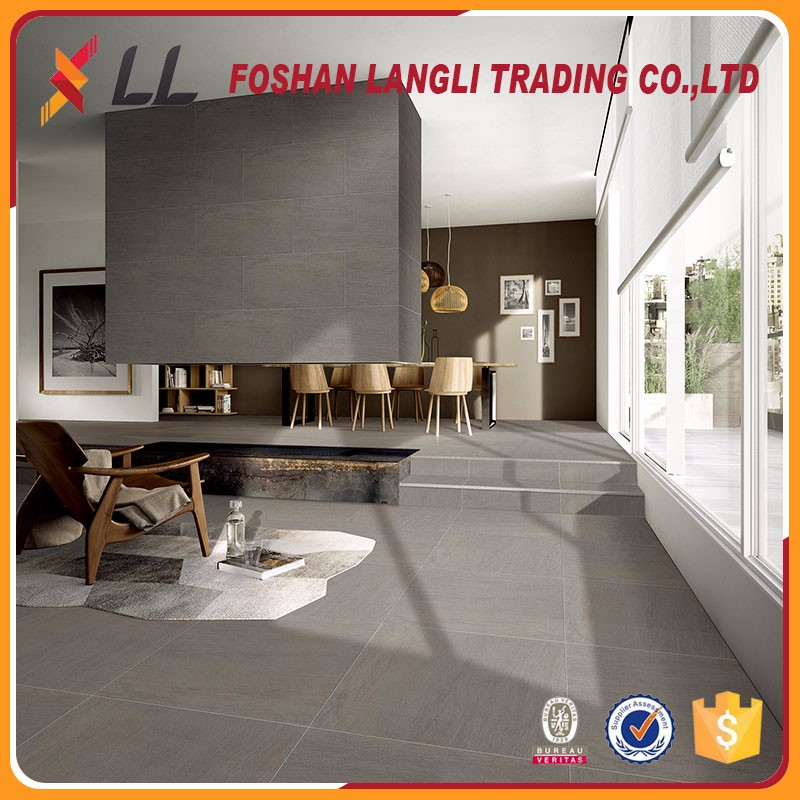 Brand new Wall tiles johnson floor tiles india