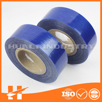 Blue Transparent Protective Film To Mulch Wooden Furniture