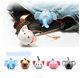Hot Selling Mini Portable Digital Animal Speakers for Cell Phone
