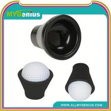 new golf ball retrievers ,h0ta63 best style golf pick up