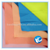 95% Cotton & 5% Spandex Mercerized Cotton Fabric
