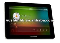 APME A90 9.7 inch Android 4.0 Tablet Hot sale 001