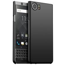 Anccer Compatible for <strong>Blackberry</strong> Key 2 <strong>Case</strong> [Ultra-Thin] [Anti-Drop] Material Slim Full Protection Cover