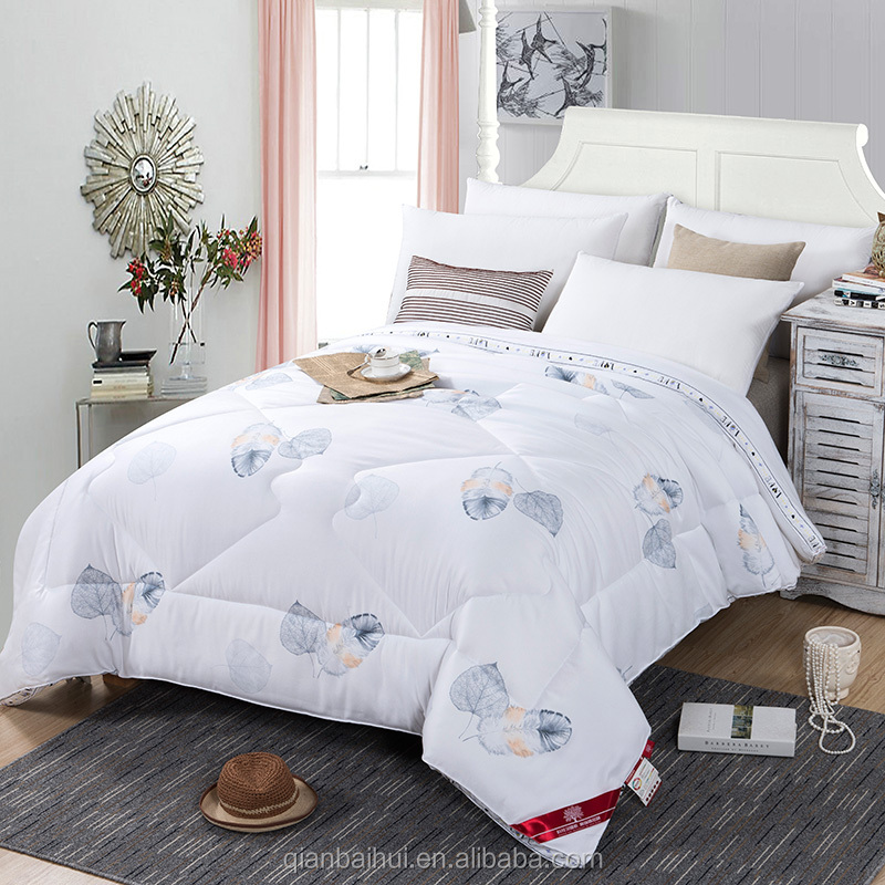 high quality patchwork bedding set quilts for sale