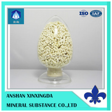 SIBX Flotation Collector Mining Chemical Reagent Sodium Isobutyl Xanthate