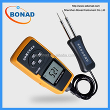 Wood Moisture Meter MD7820 With High Accuracy