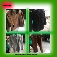 Cheapest wholesale used work clothes for men pakistan used clothes