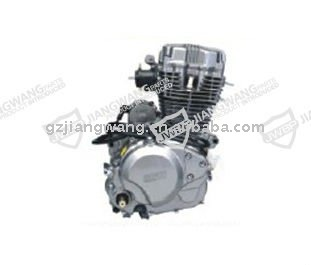 CG125 MOTORCYCLE ENGINE with hight quality