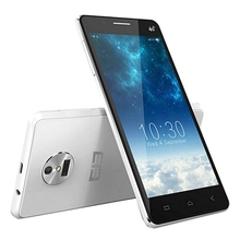 drop shipping Elephone P3000 5.0 inch 4G Android 6 IPS Screen Smart Phone