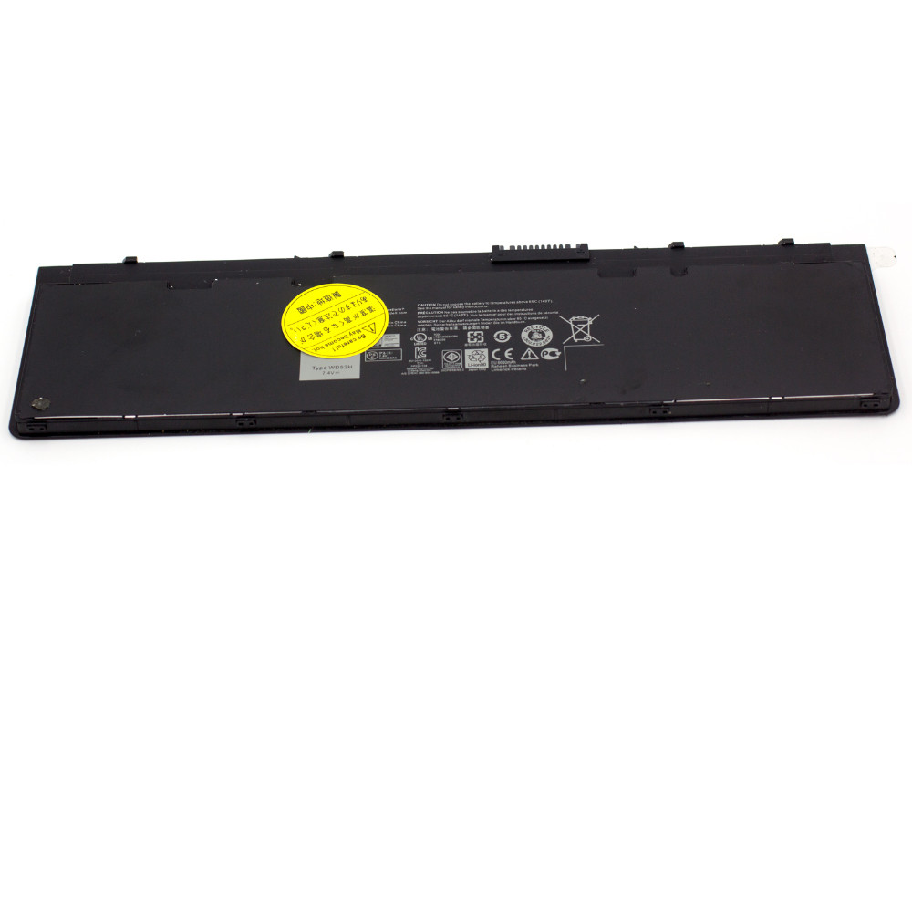 Brand new rechargeable backup laptop battery 10.8V-4400mAh for hp Compaq 540 6520 6520s 6531s 6535S COMPAQ 515 510 511