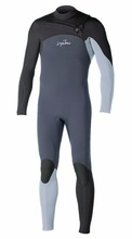 eco-friendly sailing neoprene wetsuit