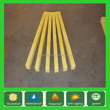 factory high quality insulation rock wool stick