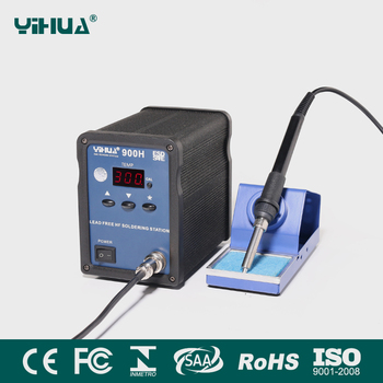 YIHUA 900H 100W motherboard welder soldering station