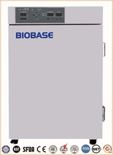 biobase Laboratory Digital Air jacket microbiology the CO2 Incubator Equipment -k