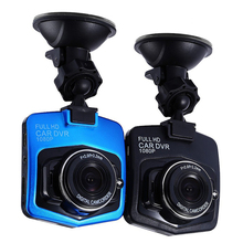 Full HD 1080p Car DVR Dash Accident Camera with Night Vision User Manual fhd 1080p Car DVR Dash cam GT300 / C700