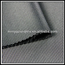 Best quality tr shiny mens italian suit fabric
