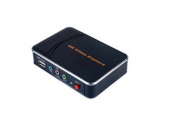 hd game capture hdmi video capture grabber standalone no need pc