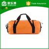 Hot Selling PVC Waterproof Travel Dry Bag